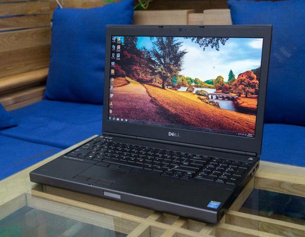 laptop-hoc-autocad1