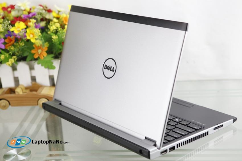 bán laptop Dell cũ Thành phố Hồ Chí Minh