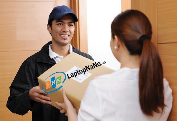 chuyển hàng cod tại Laptop NaNo