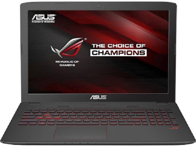 Laptop Asus GL552VX-XO081D