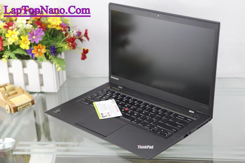 tại sao nên chọn laptop nano