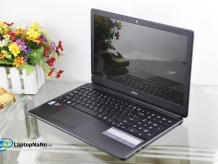 Acer Aspire E1-572G, Core I5-4200U, 2VGA-Card Rời AMD Radeon 8600 1GB