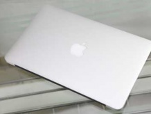 MacBook Air (11-inch, Early 2015), CORE I5-5250U, ĐÈN PHÍM, MÀN HÌNH 11,6 INCH