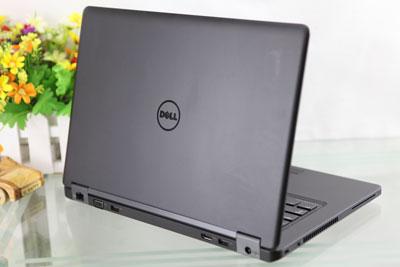 Kinh nghiệm đổi máy tính cũ lấy laptop mới mà bạn chưa biết