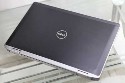 DELL LATITUDE E6530, CORE I7-3540M, 2VGA-CARD RỜI NVIDIA 1GB DDR5