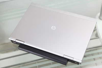 HP ELIKEBOOK 2560P, Core I5 2520M